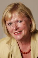Hildegard Kowollik