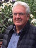 Klaus Timmer