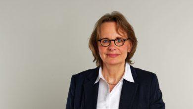 Interview mit Anne Kortüm